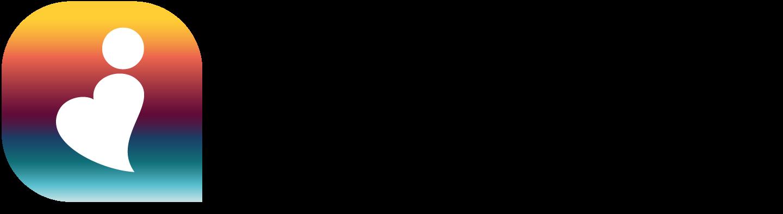PowerMom logo
